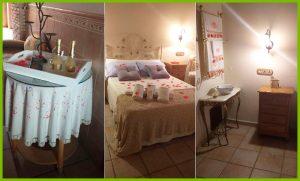 Alquiler de piso en Torrejón el Rubio